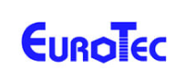 logo-eurotec