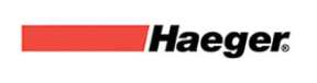 logo-haeger