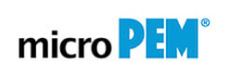 logo-micro-pem