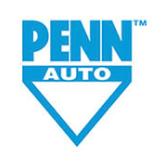 logo-penn-auto